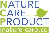Nature care product - NCP